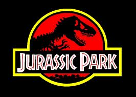 Jurassic Park re-opens in 3D and IMAX on April 5, 2013.